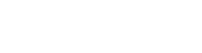 ucsb marine science institute logo